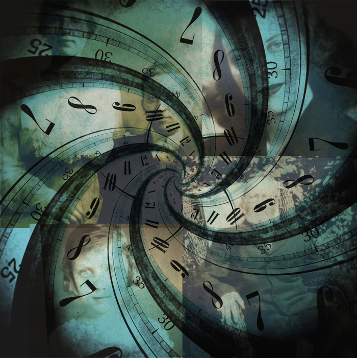 Jewish-Genes-Time-Machines