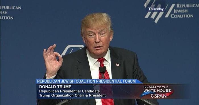 trump-jewish-coaltion