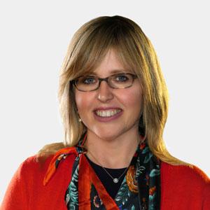 Adina Shmidman