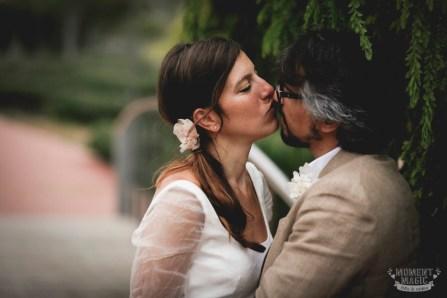 Paola&Jordi_0559