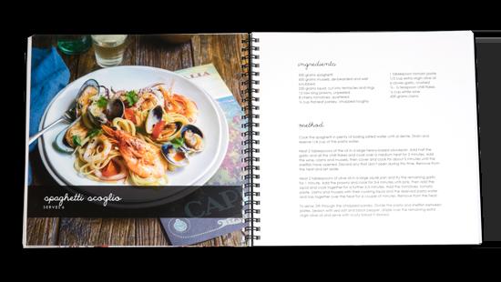 Recipes, Cookboook recipes, recipes
