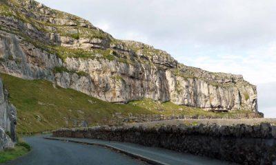 Rally de Gales