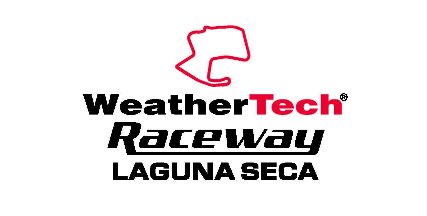 Laguna Seca, última prueba de la IndyCar hasta 2021