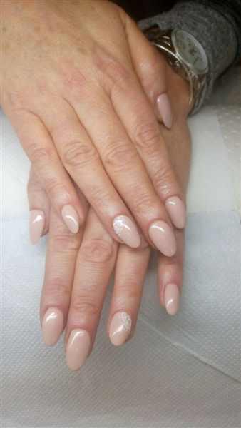 best nail bar galway