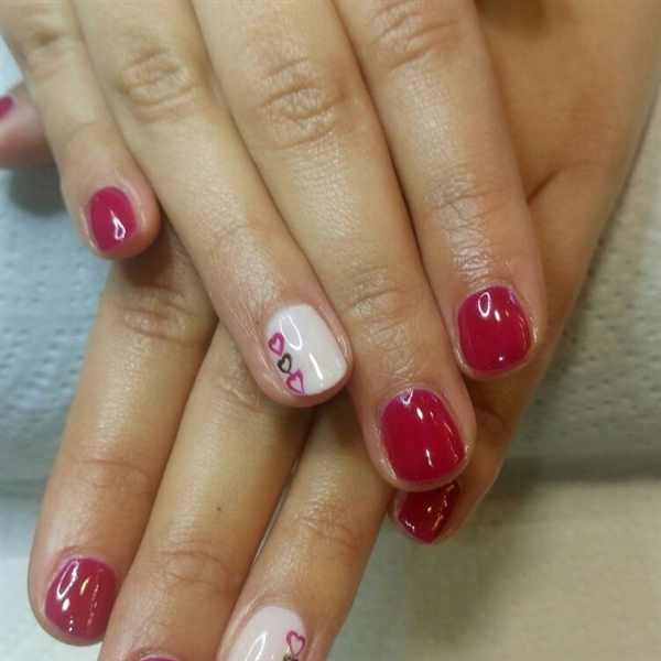 shellac removal galway