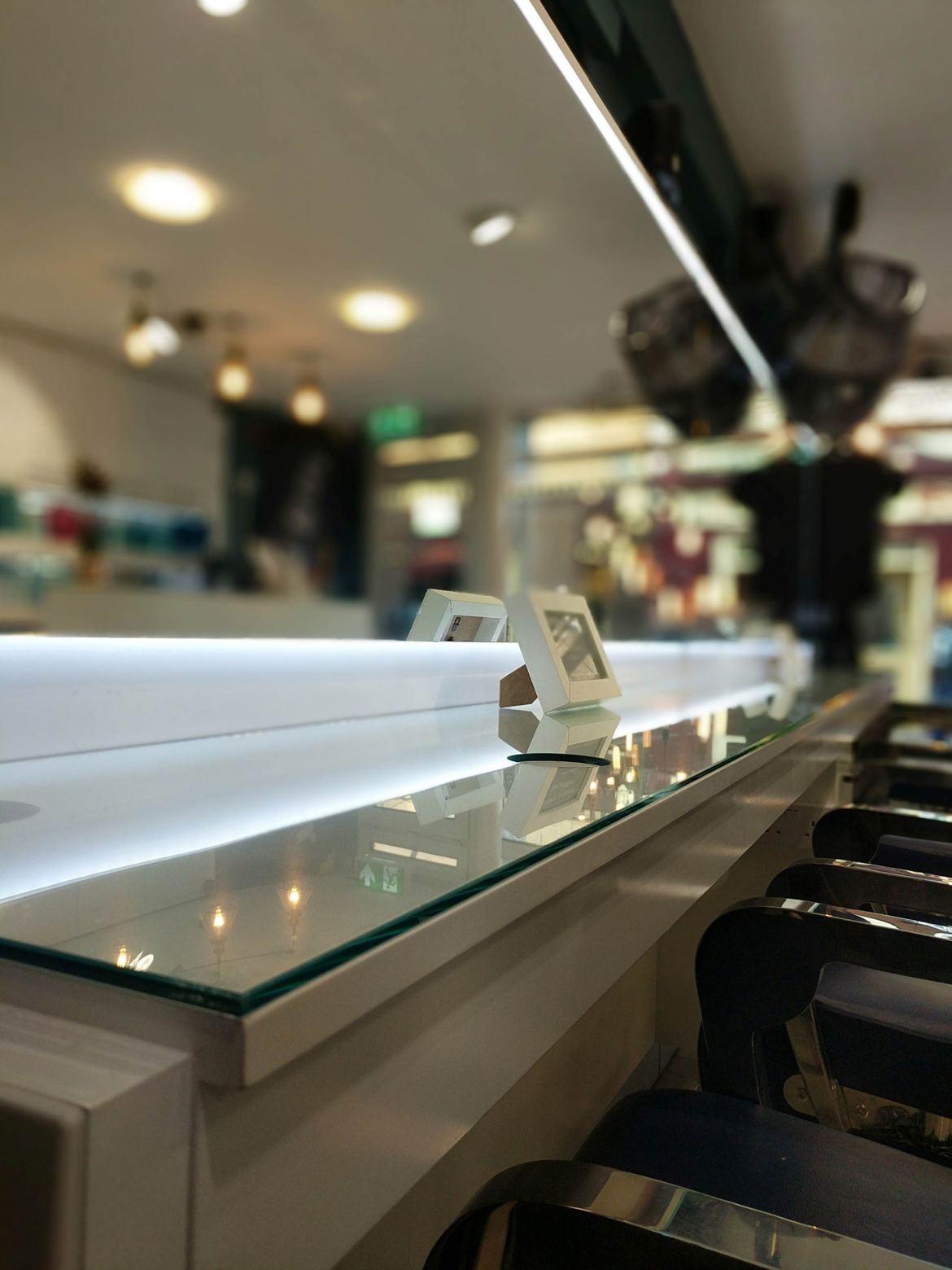 Momento Hair Salon