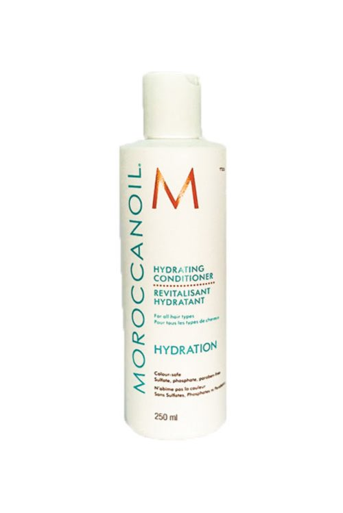 Moroccanoil Hydrating Conditioner Momento Galway Ennis