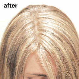 ROOT COVER UP - Blonde