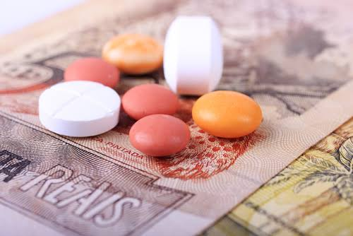 corrupcao-medicamentos