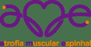 Zolgensma Medicamento para Atrofia Muscular Espinhal