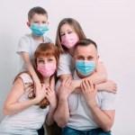 Como melhorar a imunidade na quarentena COVID 19
