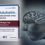 Remédio contra o Alzheimer é aprovado pelo FDA