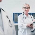Como implementar telemedicina na sua clínica