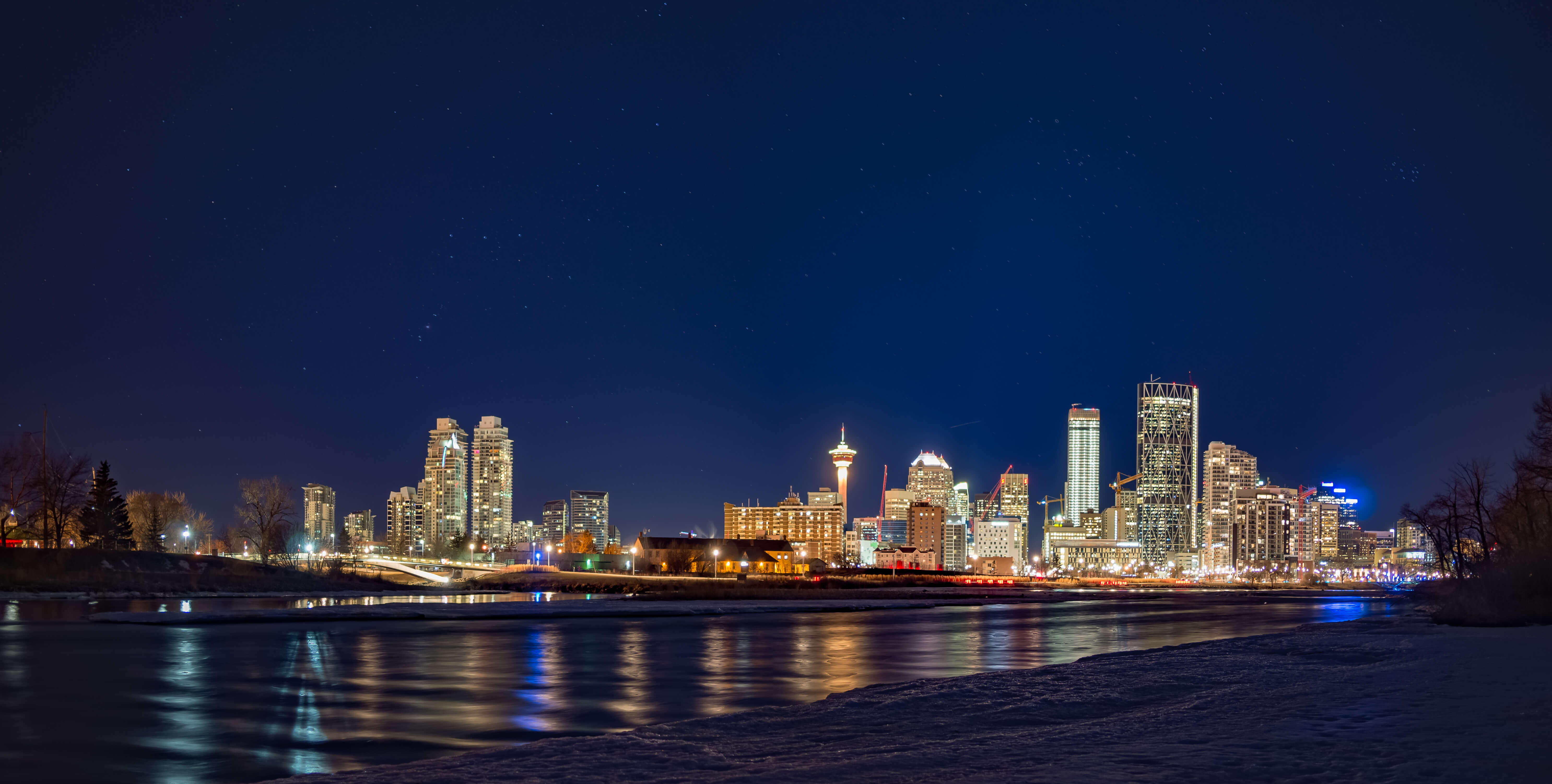 March 25, 2017-P1500522-HDR-Pano