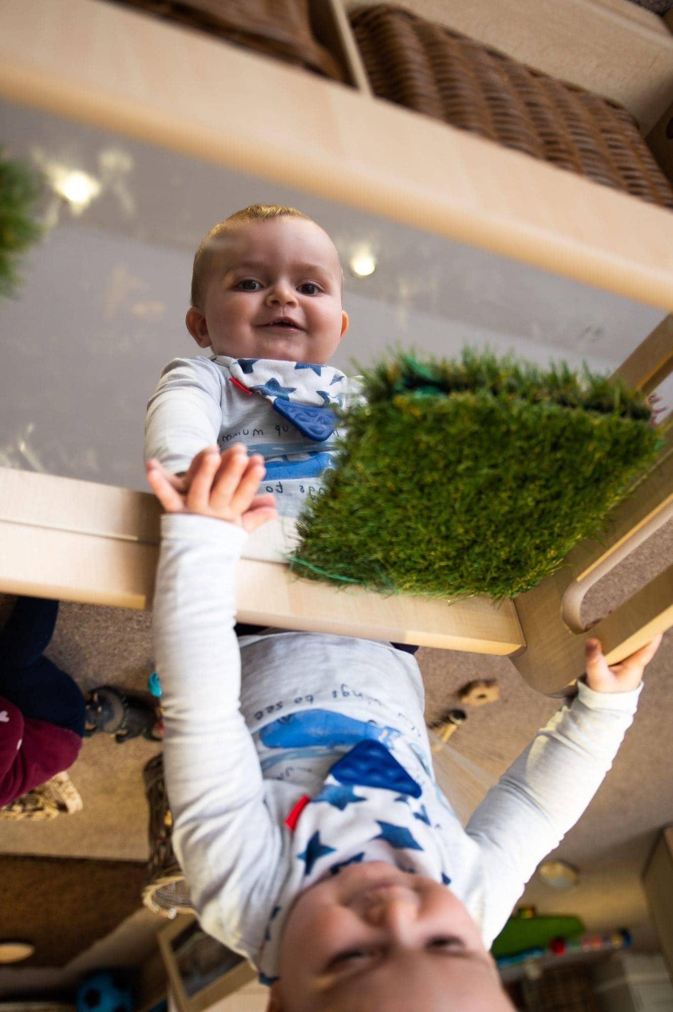 nursery photography Gloucestershire_72