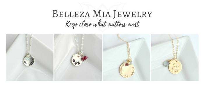 My Jewelry!