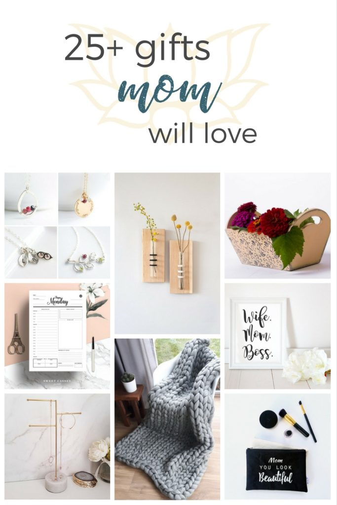 25-gifts-mom-will-love-683x1024