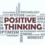 9 Tips to Overcome Negative Thoughts