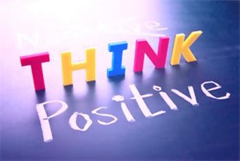 How Positive Thinking Can Make Us Happier And More Successful