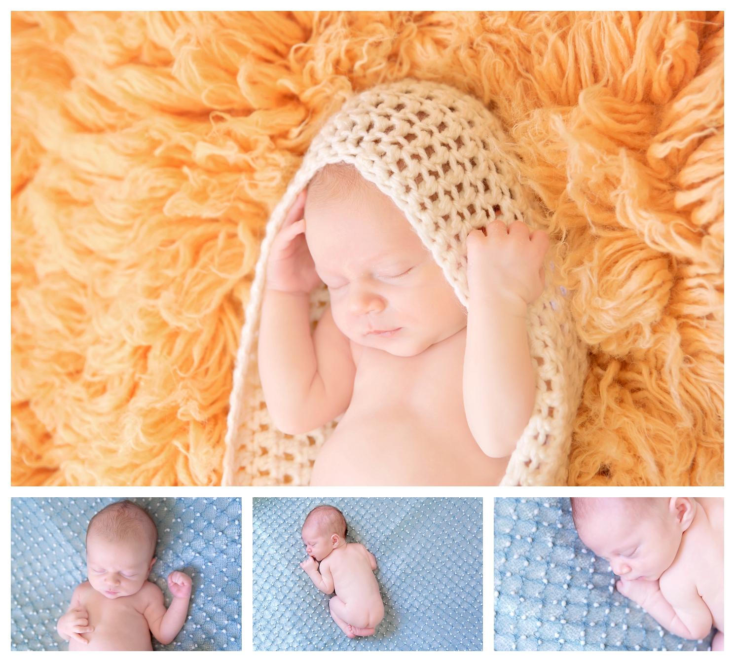Baby Gift Hamper Canberra : Moments photography canberra little mr r