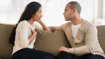 Why listening is important in your relationship