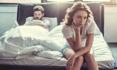 6 Mistakes you need to avoid when giving oral sex