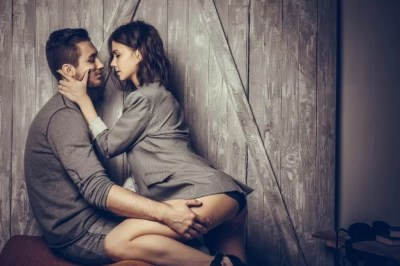 8 reasons why men cheat