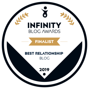 Infinity Blog Awards 2019