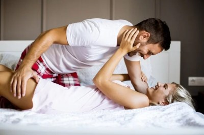 7 simple tips to make him adore eating your pussy
