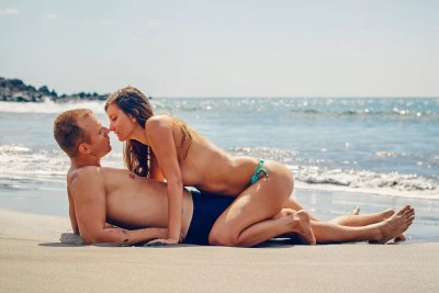 6 hot reasons why you should make love outside the bedroom