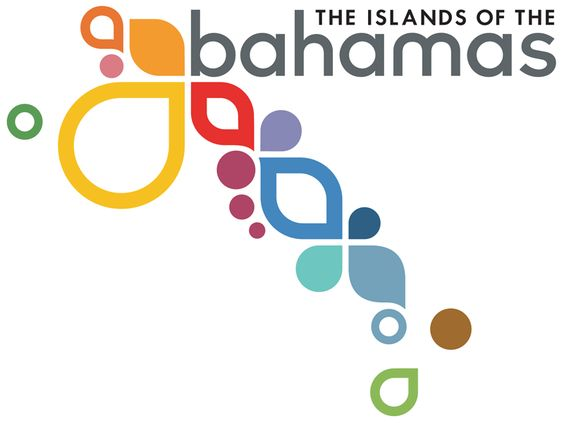 The Bahamas Logo