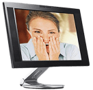 featureimage_monitor