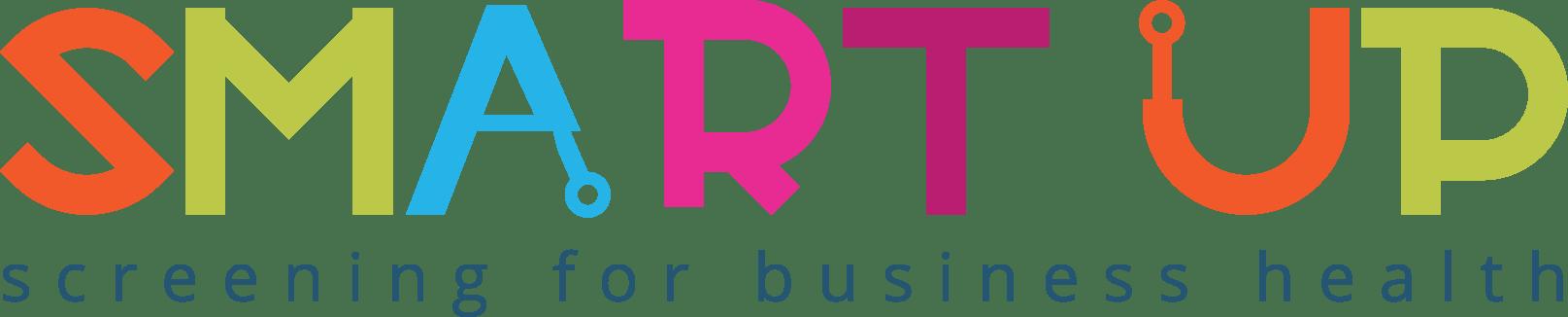 smart up - final logo