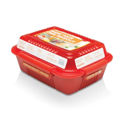 Aladdin-24oz-DW-To-Go-Food-Container-Emerald-wPckg-HERO-LG