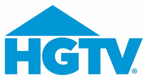 Bogs Urban Farmer Clog Named HGTV's 'Great Garden Gear' (March 2015)