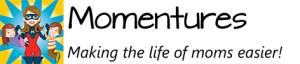 Momentures-Logo-Slogan