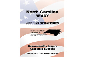 How to Pass the North Carolina READY End-of Course Tests