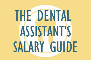 Medical assistant state exam study guide