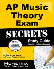 ap-music-theory-cover