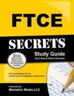 FTCE Secrets Study Guide