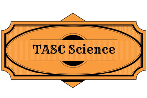 TASC Test 2015 – Science Study Pack