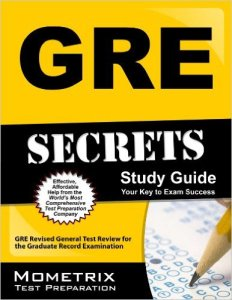 gre cover