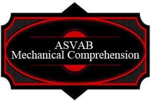 ASVAB Mechanical Comprehension – Study Pack