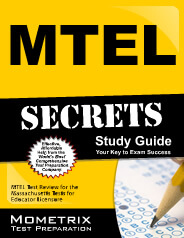 mtel-cover