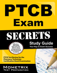 ptcb-cover