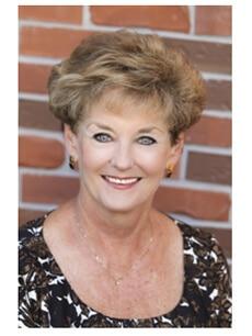 11. Ms. April Scott - Monta Vista High School in Cupertino