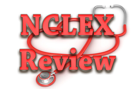 Nclex Review Mometrix Blog