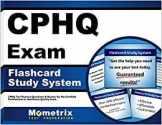 CPHQ Flashcard Study System