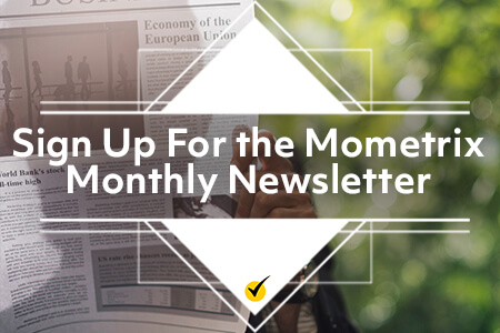 Sign Up For the Mometrix Monthly Newsletter