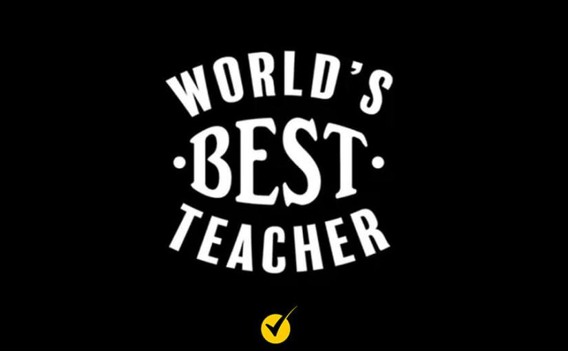 Best Teacher Appreciation Gift Ideas (2019)